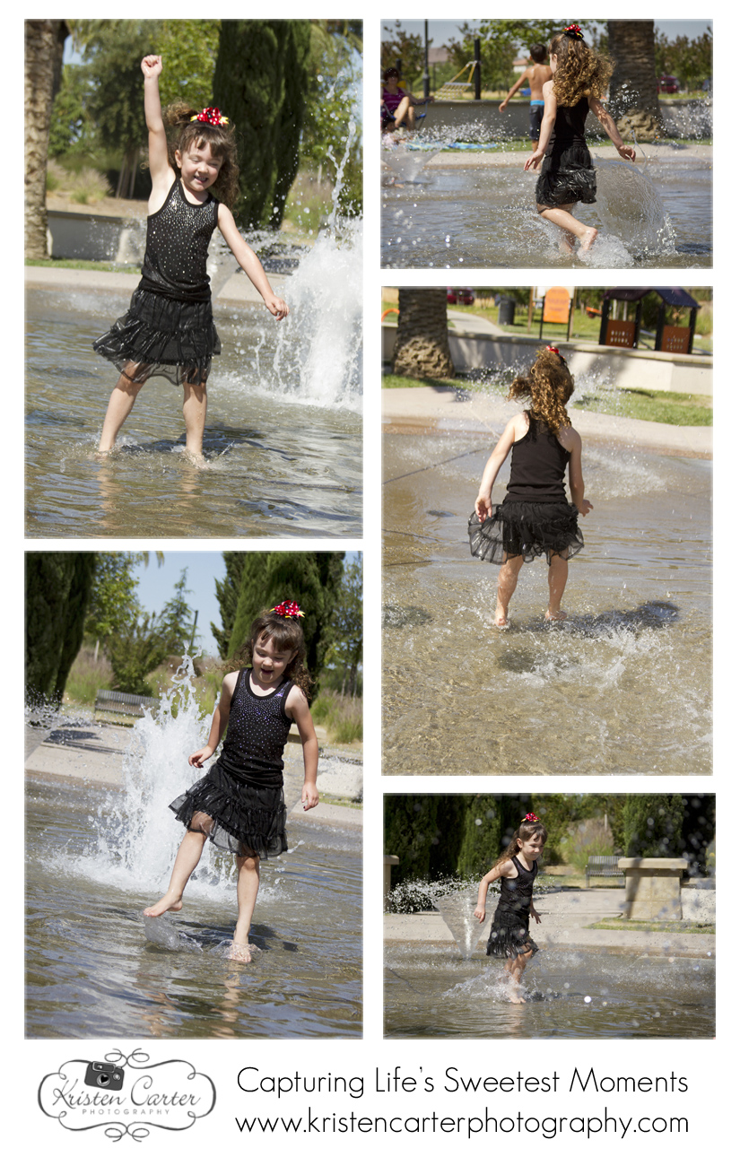 Kristen Carter Photography Splashpad.jpg