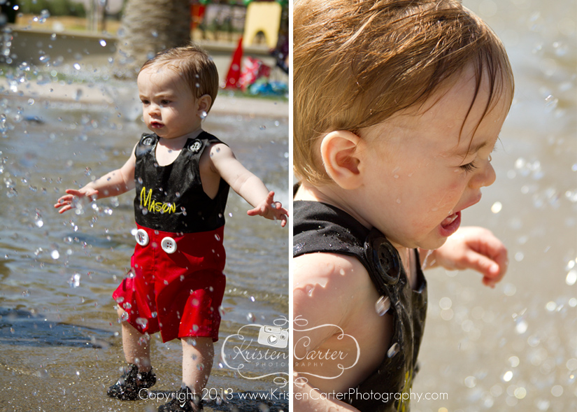 Kristen Carter Photography Splashpad2.JPG