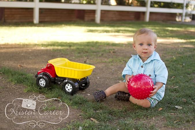 Boy Birthday Downtown Gilbert Kristen Carter Photography (2).jpg
