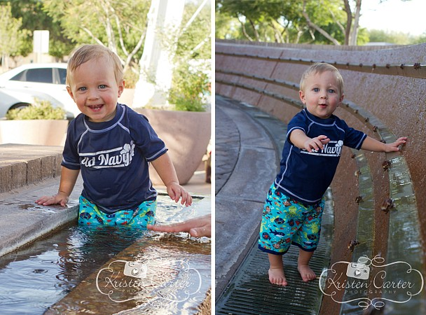 Boy Birthday Splash Kristen Carter Photography.jpg