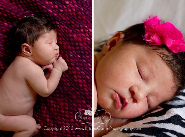 Queen Creek Newborn Photography 2.jpg