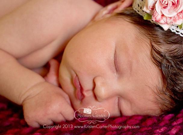 Queen Creek Newborn Photography 5.jpg