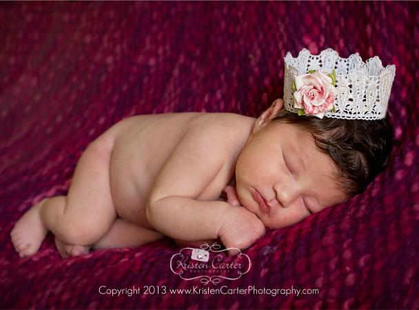 Queen Creek Newborn Baby Photographer- Kristen Carter Photography.jpg
