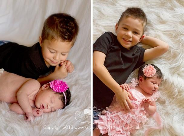 Queen Creek Newborn Photography.jpg