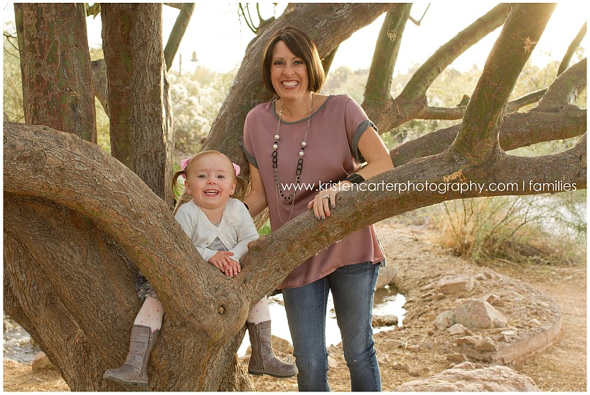 Kristen Carter Photography Riparian Preserve Gilbert AZ Family_0043.jpg