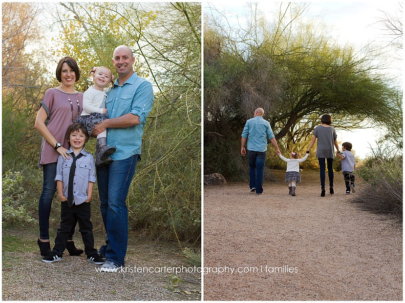 Kristen Carter Photography Riparian Preserve Gilbert AZ Family_0048.jpg