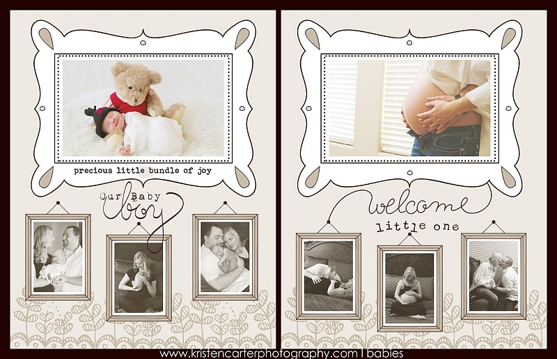 Kristen Carter Photography Gilbert AZ Lifestyle Newborn Photo_0023.jpg