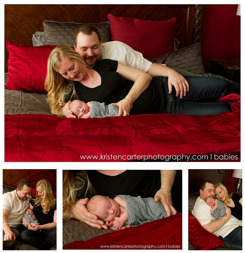 Kristen Carter Photography Gilbert AZ Lifestyle Newborn Photo_0025.jpg