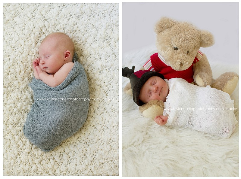 Kristen Carter Photography Gilbert AZ Lifestyle Newborn Photo_0027.jpg