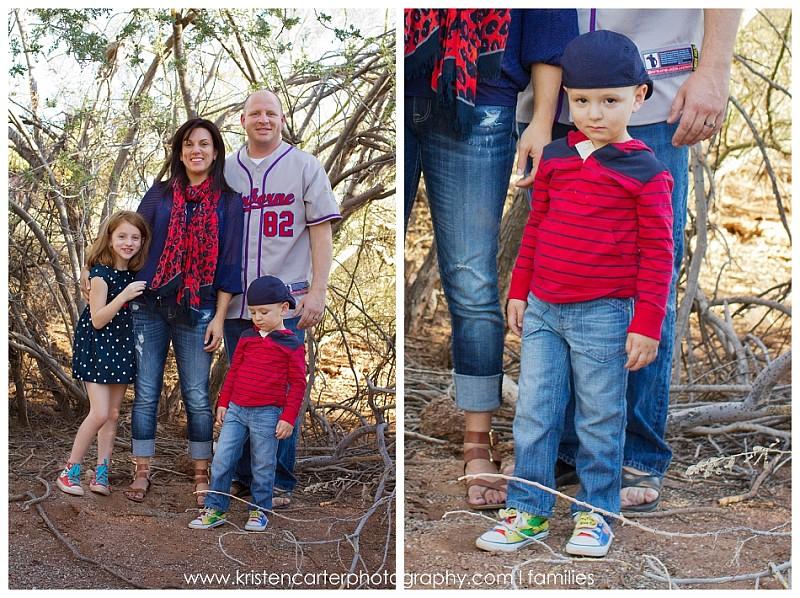 Kristen Carter Photography Desert Gilbert AZ Family Photos_0017.jpg