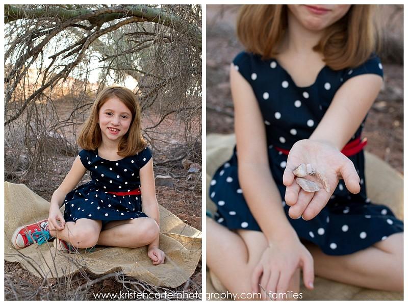 Kristen Carter Photography Desert Gilbert AZ Family Photos_0019.jpg