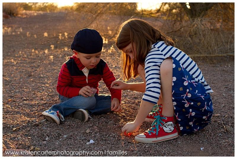 Kristen Carter Photography Desert Gilbert AZ Family Photos_0021.jpg