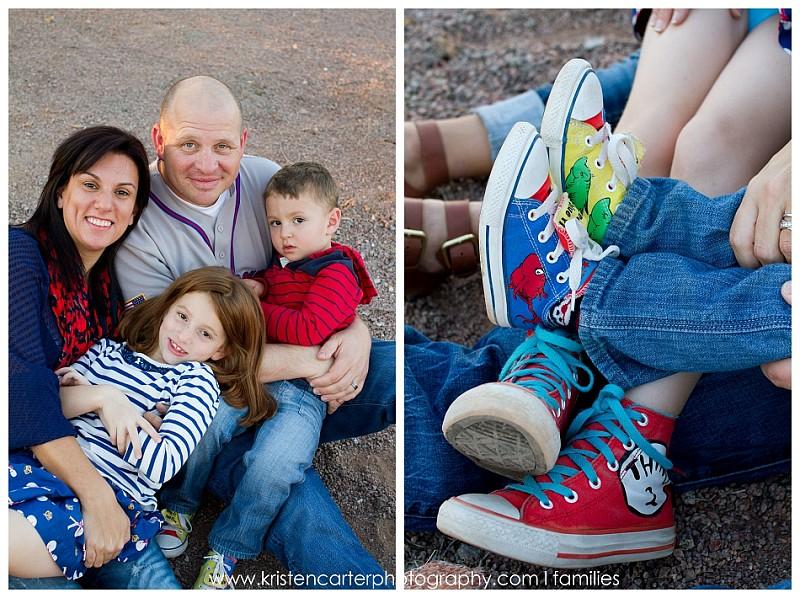 Kristen Carter Photography Desert Gilbert AZ Family Photos_0023.jpg