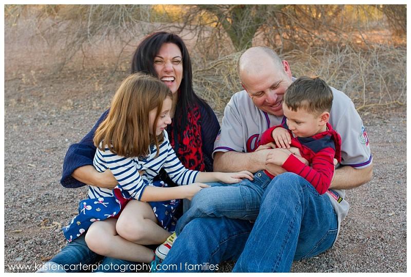 Kristen Carter Photography Desert Gilbert AZ Family Photos_0024.jpg