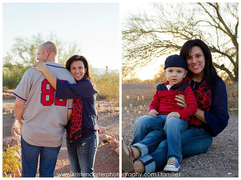 Kristen Carter Photography Desert Gilbert AZ Family Photos_0026.jpg