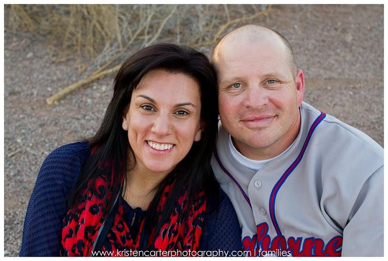Kristen Carter Photography Desert Gilbert AZ Family Photos_0027.jpg