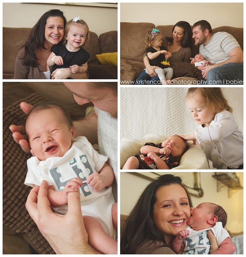 Kristen Carter Photography Mesa AZ Lifestyle Newborn Baby Family Photo_0012.jpg