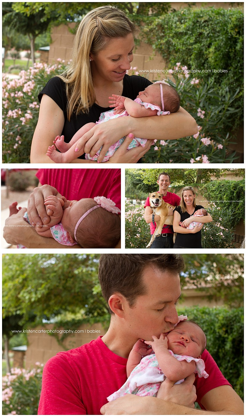 Kristen Carter Photography Gilbert AZ Princess Sleeping Beauty Newborn Baby_0022.jpg