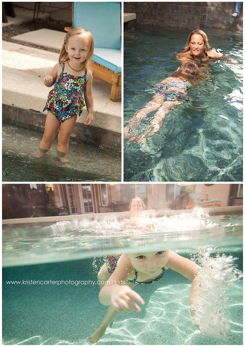 Gilbert AZ Children 2 Year Kids Underwater Swimming Photos Kristen Carter Photography_0014.jpg