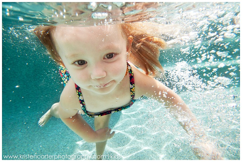 Gilbert AZ Children 2 Year Kids Underwater Swimming Photos Kristen Carter Photography_0015.jpg