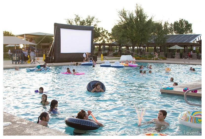 Kristen Carter Photography Frozen Dive In Movie PRCA Gilbert AZ Event _0131.jpg