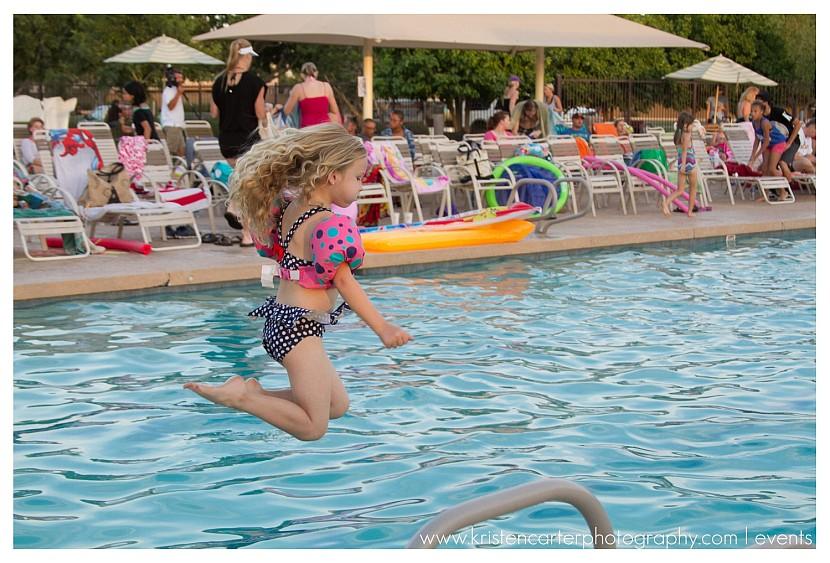 Kristen Carter Photography Frozen Dive In Movie PRCA Gilbert AZ_0139.jpg