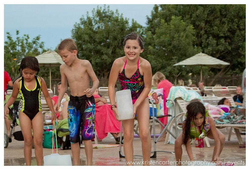 Kristen Carter Photography Frozen Dive In Movie PRCA Gilbert AZ_0153.jpg