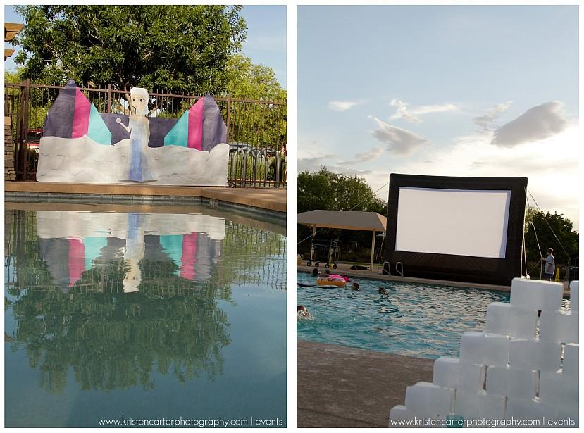 Kristen Carter Photography Frozen Dive In Movie PRCA Gilbert AZ_0159.jpg