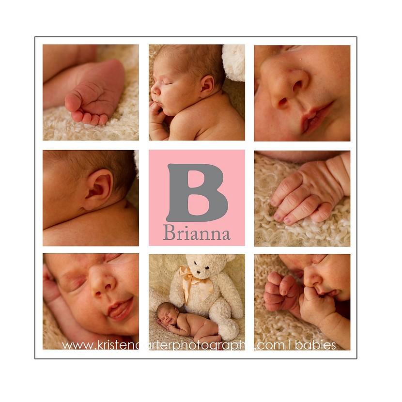 Chandler AZ Newborn Family Photos Storyboard Kristen Carter Photography.jpg