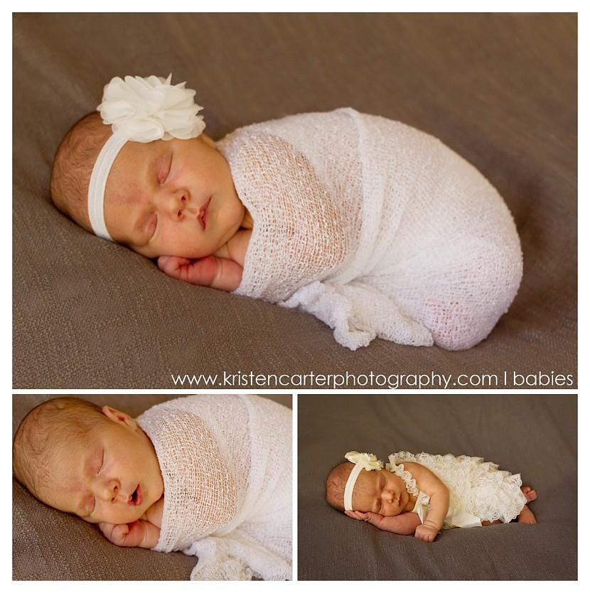 Chandler AZ Newborn Family Photos Sweet Wrapped Kristen Carter Photography.jpg