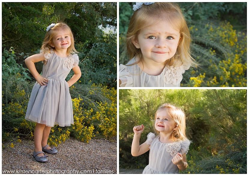 Mesa AZ Family Baby Watch Me Grow Kristen Carter Photography_0109.jpg