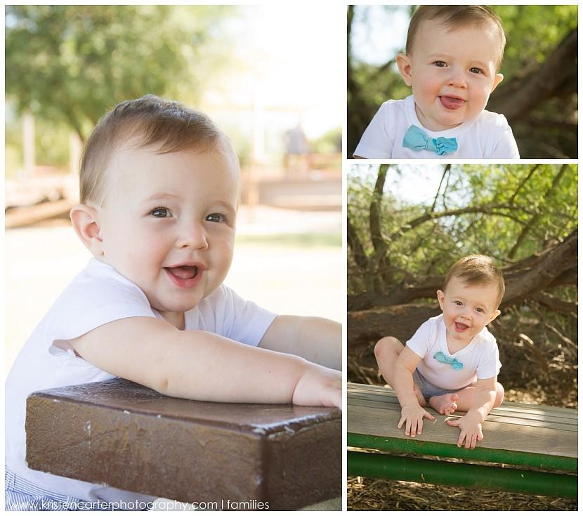 Mesa AZ Family Baby Watch Me Grow Kristen Carter Photography_0110.jpg