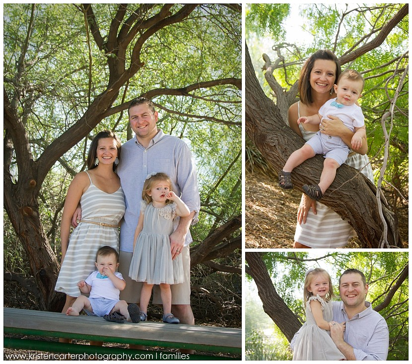 Mesa AZ Family Baby Watch Me Grow Kristen Carter Photography_0111.jpg
