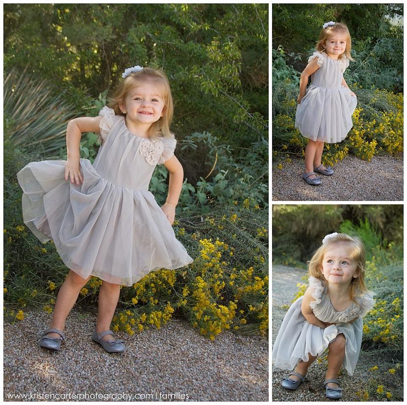 Mesa AZ Family Baby Watch Me Grow Kristen Carter Photography_0112.jpg