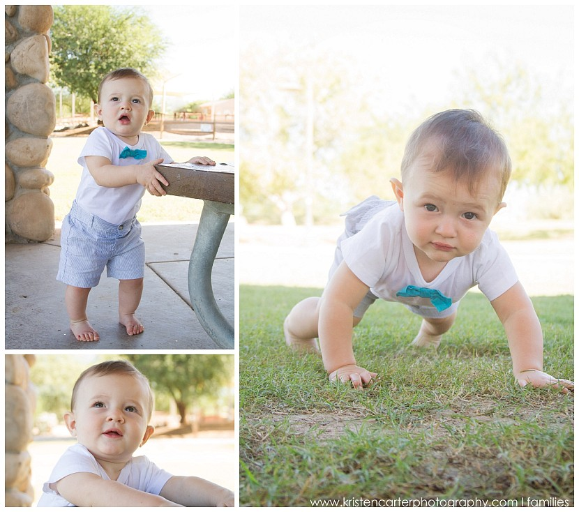 Mesa AZ Family Baby Watch Me Grow Kristen Carter Photography_0113.jpg