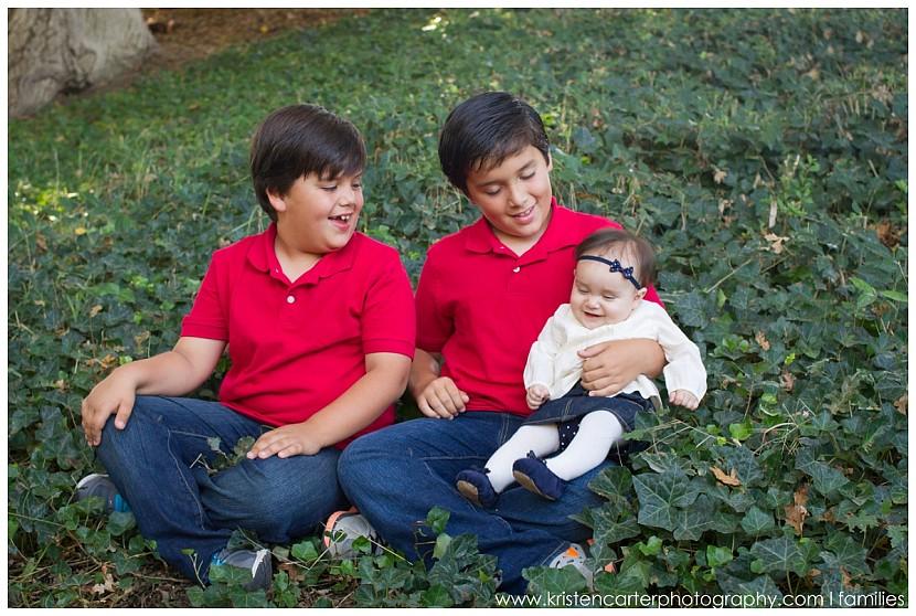 Mesa AZ Fall Family Kristen Carter Photography_0171.jpg