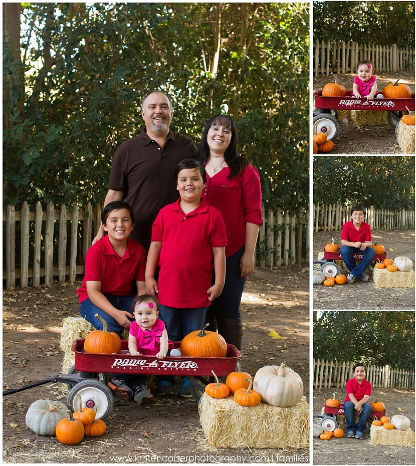 Mesa, AZ Fall Family Kristen Carter Photography_0184.jpg