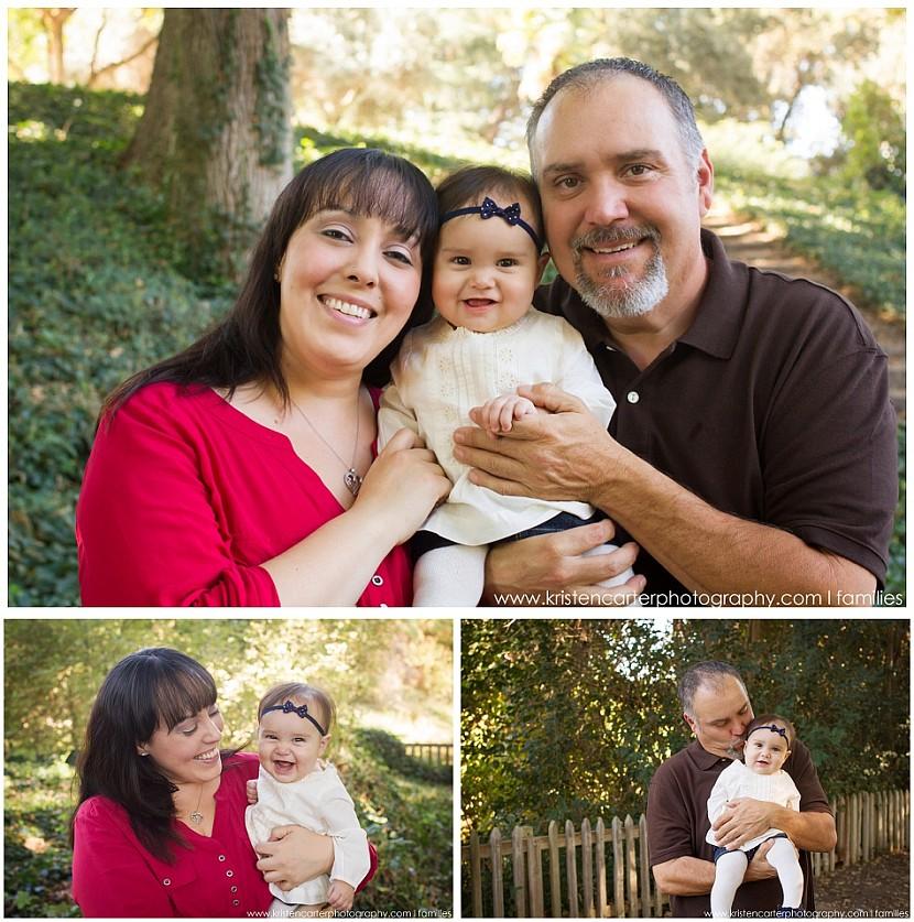 Mesa, AZ Fall Family Kristen Carter Photography_0185.jpg