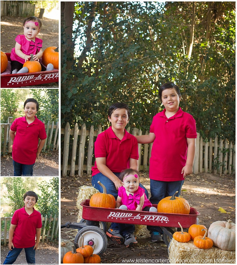 Mesa, AZ Fall Family Kristen Carter Photography_0186.jpg