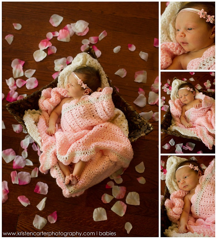 Chandler, AZ Newborn Baby Girl Kristen Carter Photography_0192.jpg