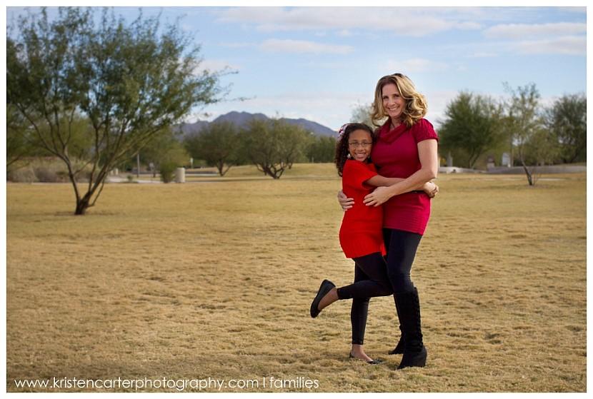 Kristen Carter Photography Chandler AZ Family Photos_0010.jpg