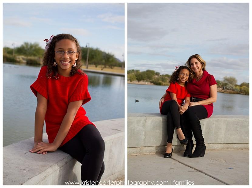 Kristen Carter Photography Chandler AZ Family Photos_0011.jpg
