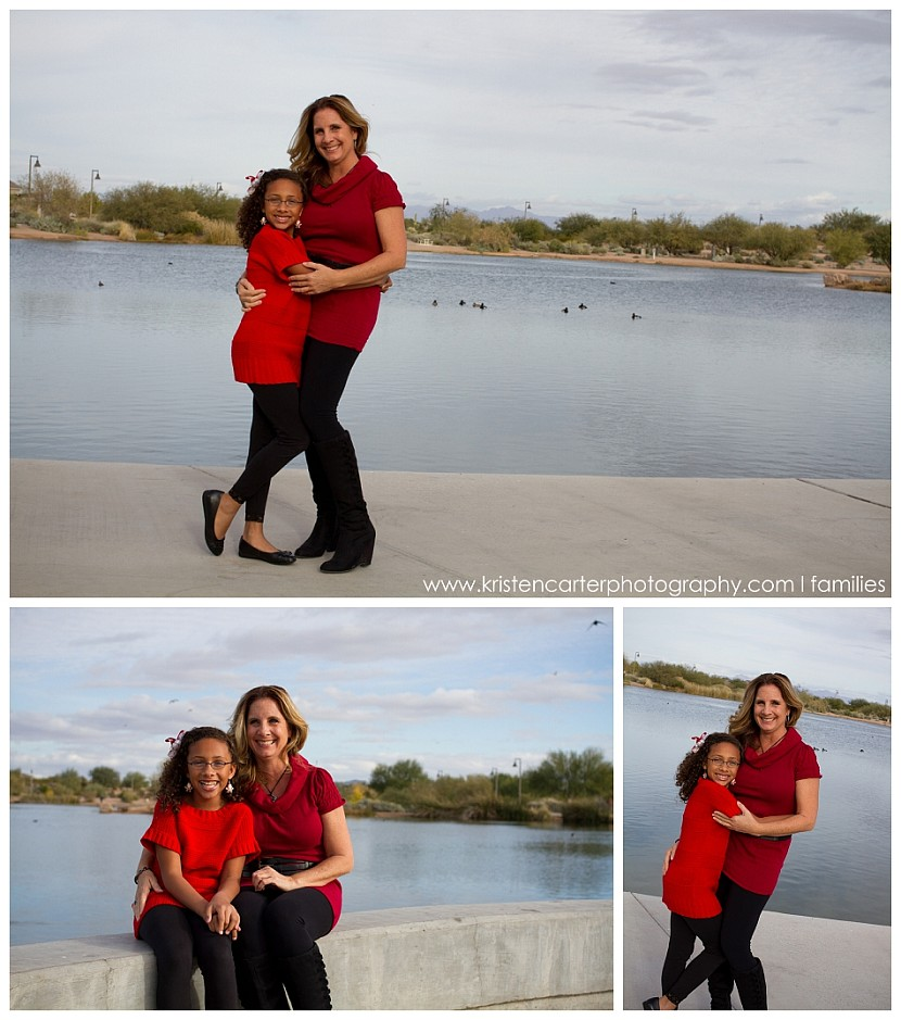 Kristen Carter Photography Chandler AZ Family Photos_0012.jpg