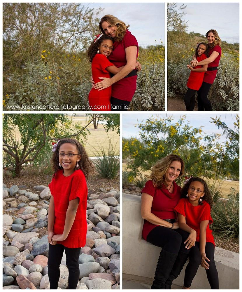 Kristen Carter Photography Chandler AZ Family Photos_0013.jpg