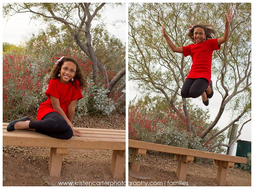 Kristen Carter Photography Chandler AZ Family Photos_0015.jpg