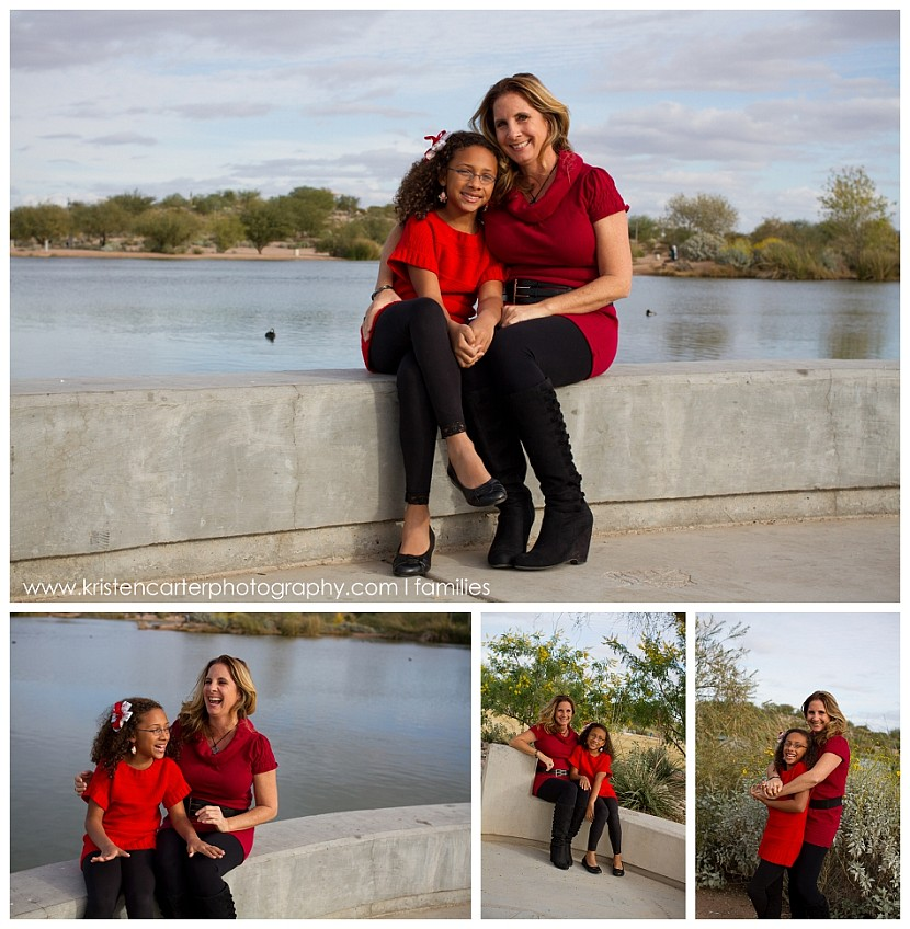 Kristen Carter Photography Chandler AZ Family Photos_0016.jpg