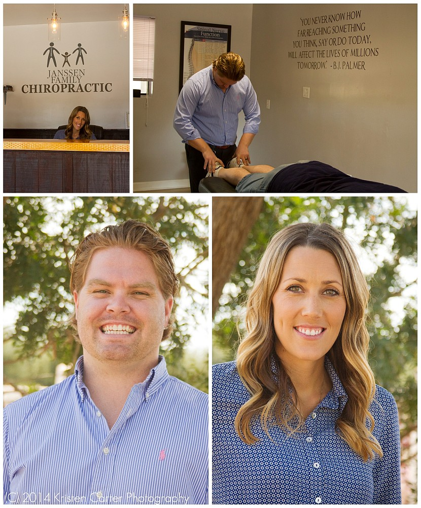 Queen Creek AZ Chiropractic Commerical Headshots Kristen Carter Photography_0195.jpg