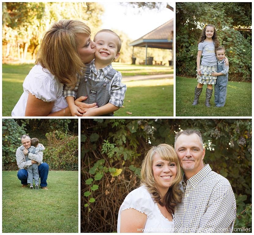Gilbert AZ Family Photos Kristen Carter Photography_0236.jpg