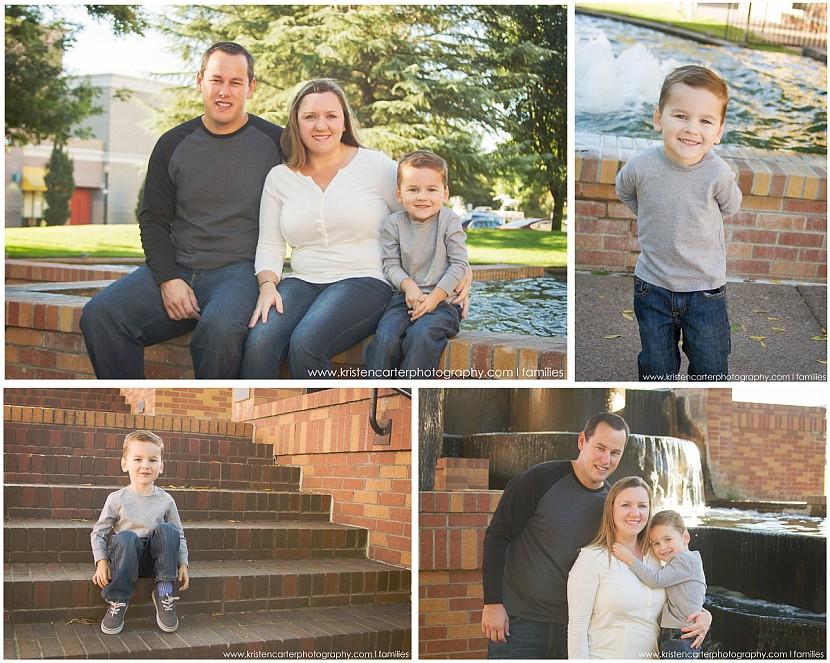 Henry Family 2014 Kristen Carter Photography_0276.jpg