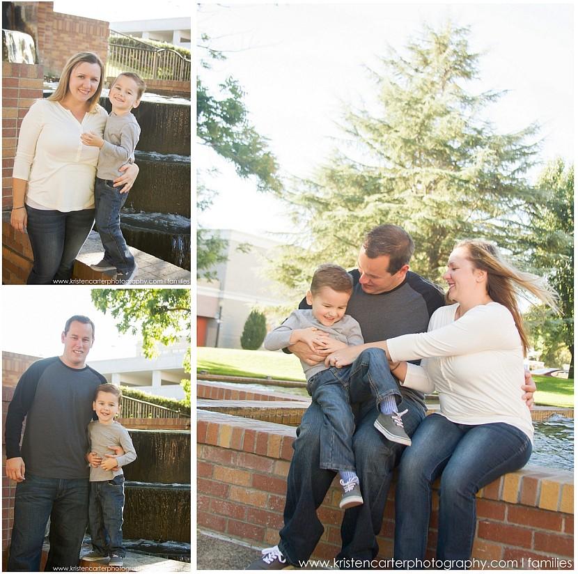Henry Family 2014 Kristen Carter Photography_0278.jpg